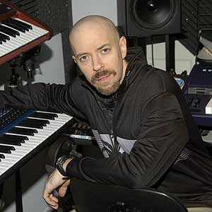 Mark from Holland : Interview with Jordan Rudess (Dream Theater ...